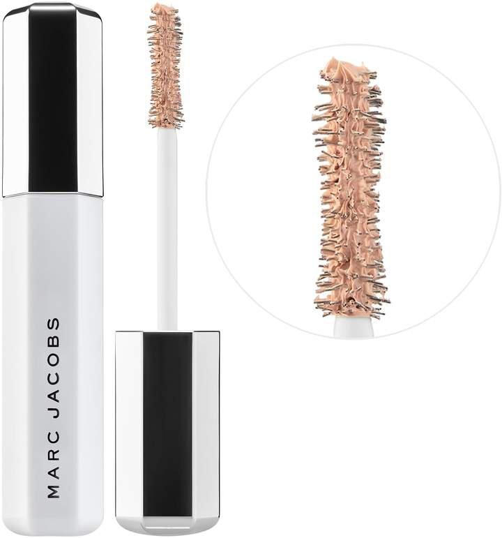 Beauty - Velvet Primer - Epic Lash Primer