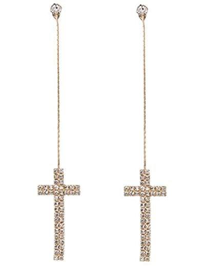 yihan jewelry amazon.com