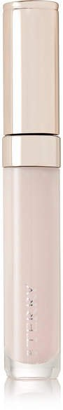 Baume De Rose Flaconnette Lip Protectant, 7ml - Colorless