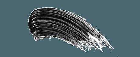 roller lash curling mascara | Benefit Cosmetics