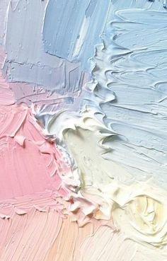 pastel backgrounds
