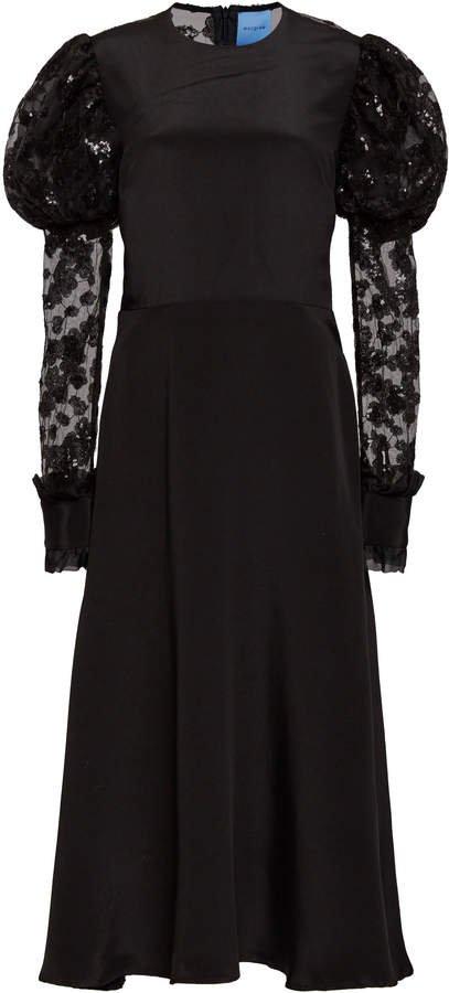 macgraw Ornamental Dress Size: 6