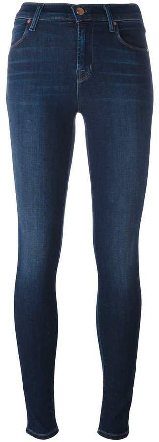 'Maria' jeans