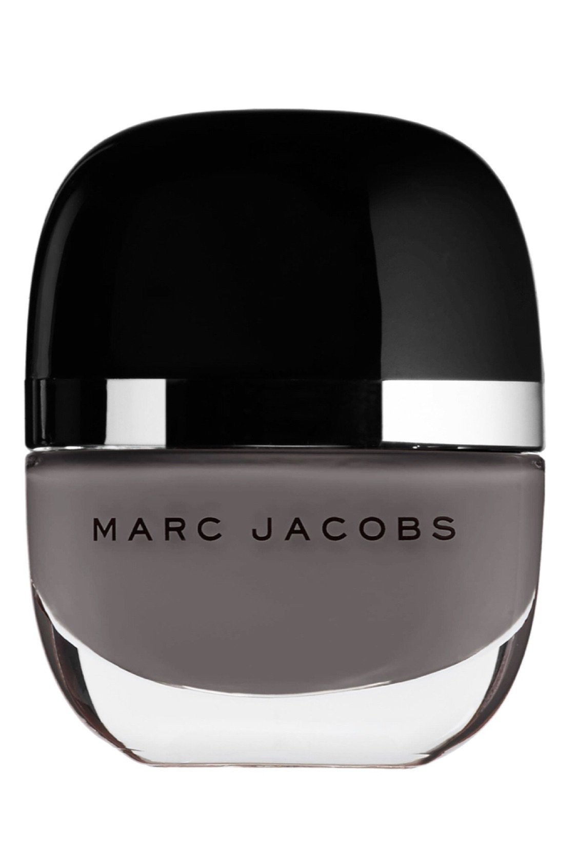 Marc Jacobs Nail Polish Slate Gray