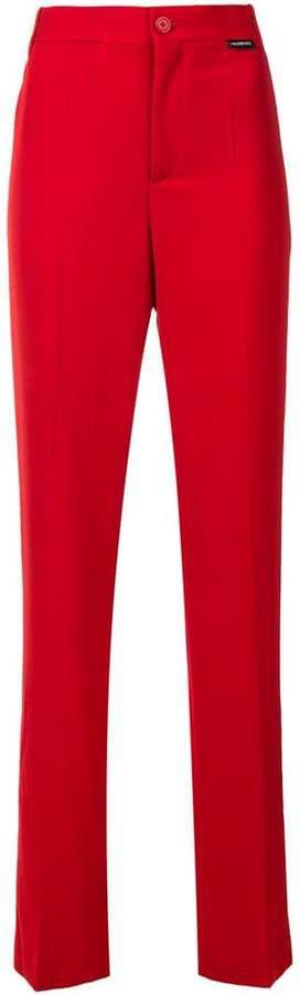 Fluid 5 Pockets trousers