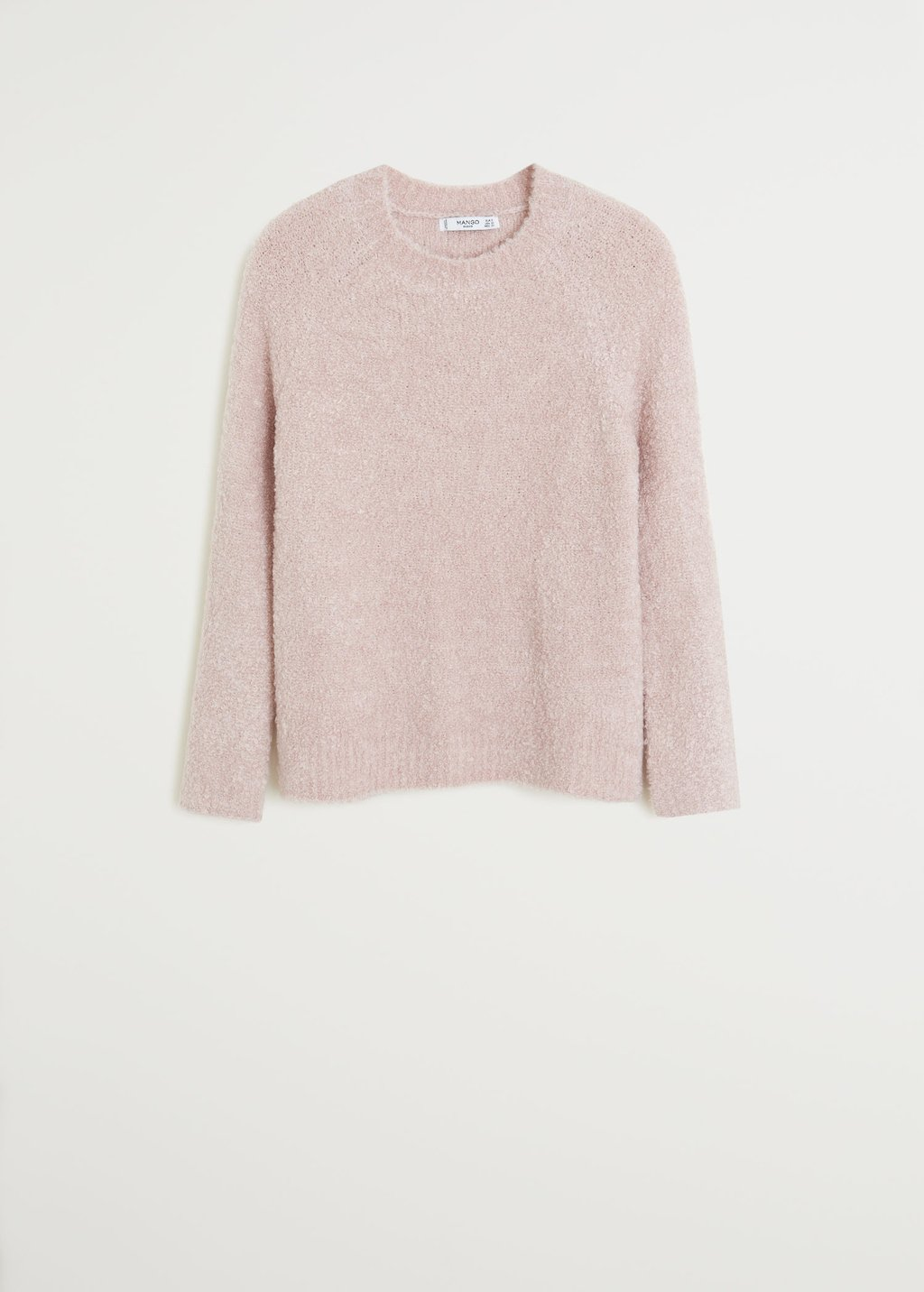 Cardigans and sweaters for Women 2019   Mango USA