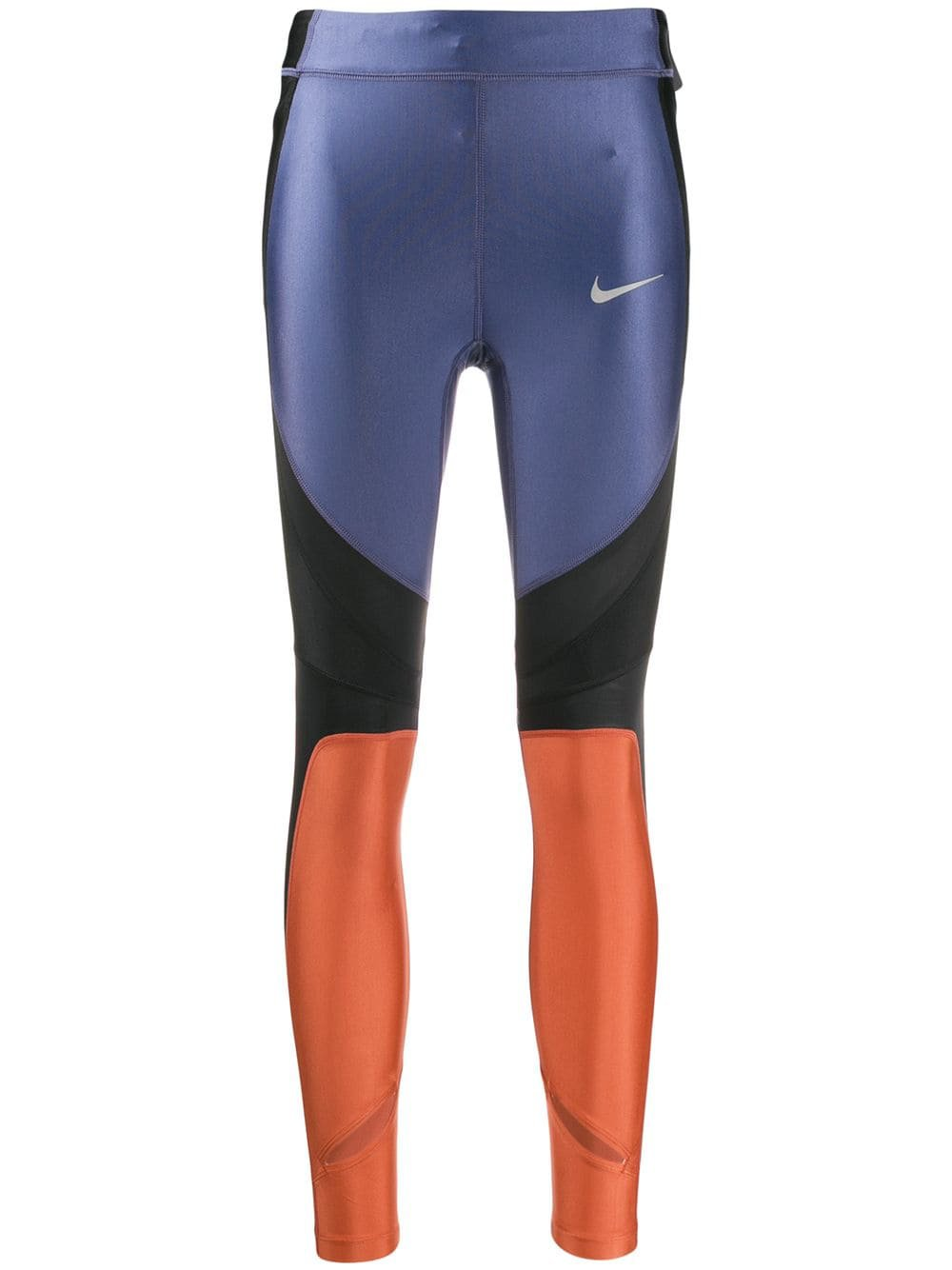 Nike Legging Color Block - Farfetch