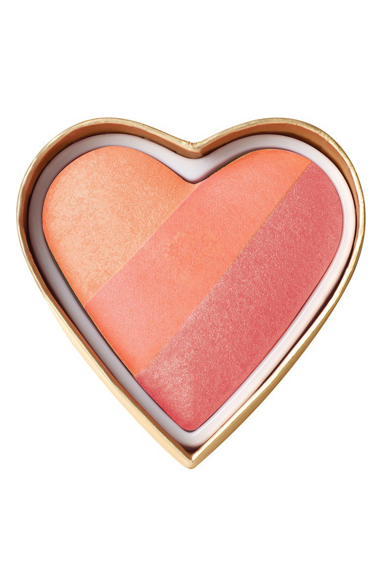 Too Faced Sweethearts Perfect Flush Blush | Nordstrom