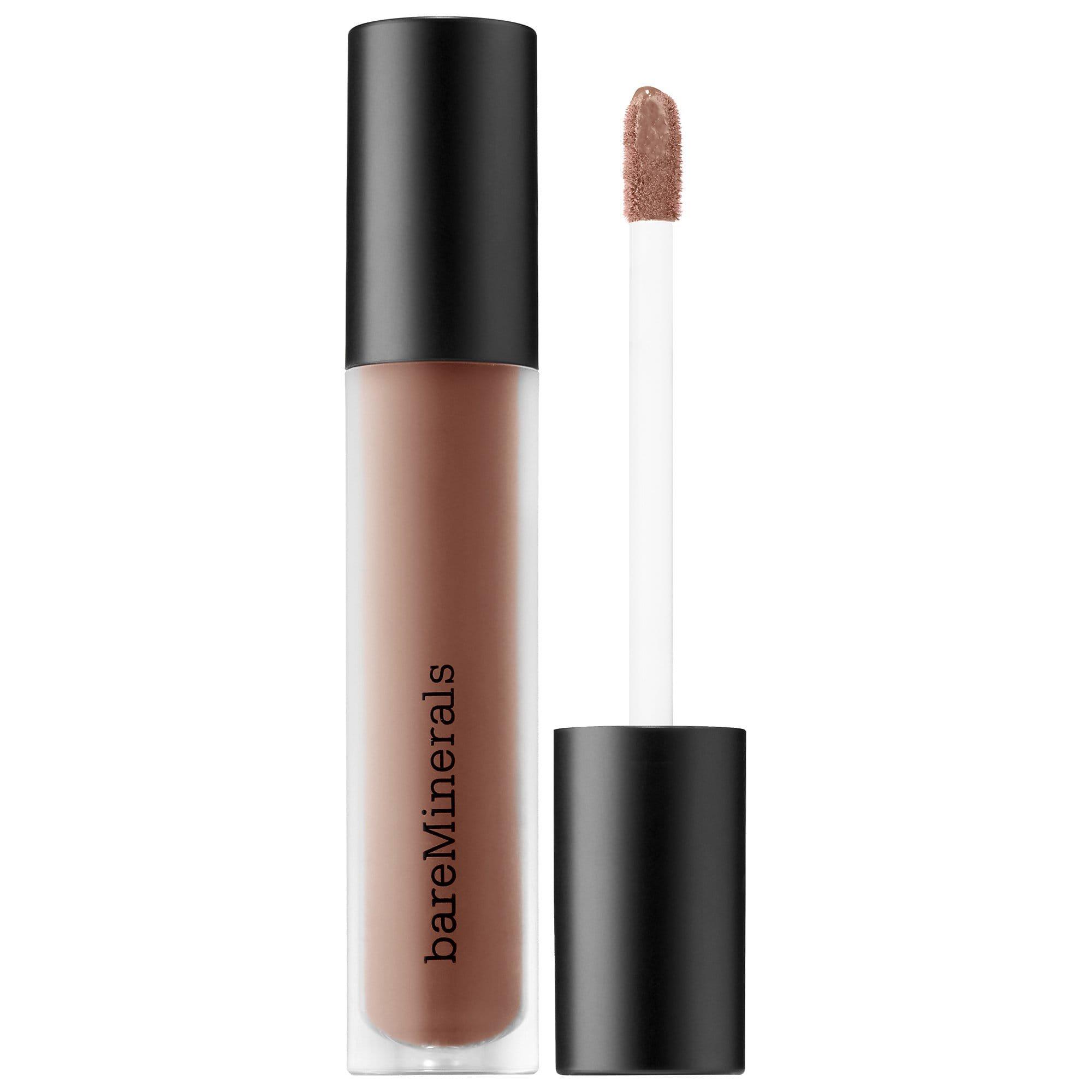 GEN NUDE™ Liquid Lipstick - bareMinerals | Sephora