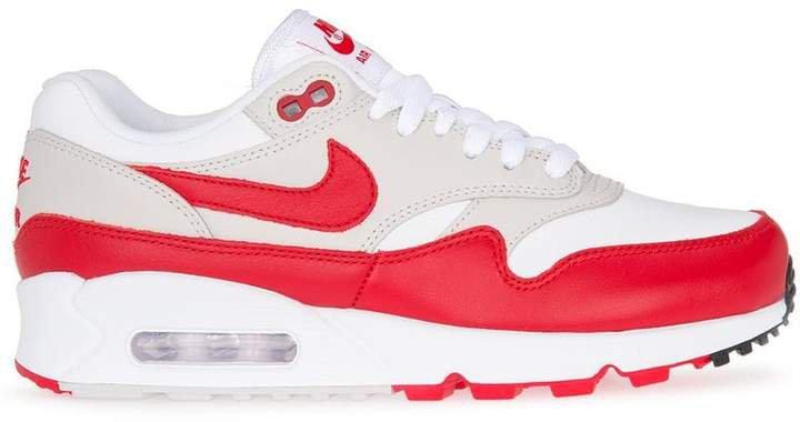 90/1 sneakers