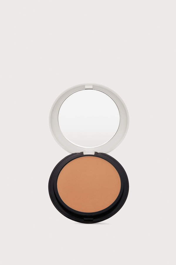 Compact Foundation - Beige