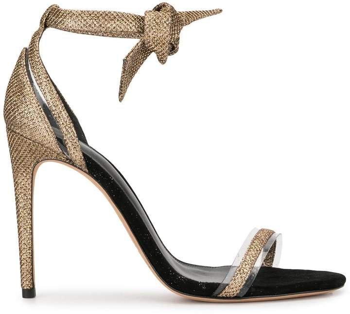 clarita sandals