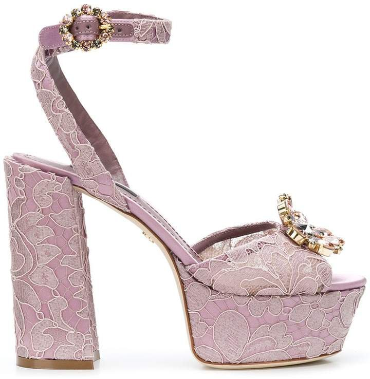 Keira sandals