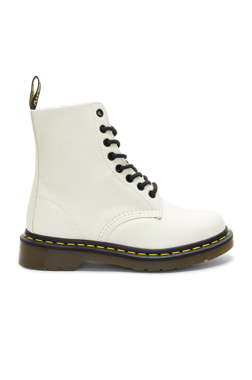 Pascal Glitter Boot