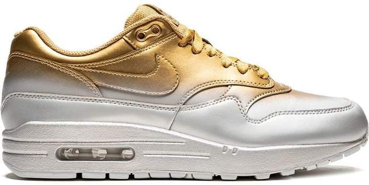Wmns Air Max 1 sneakers