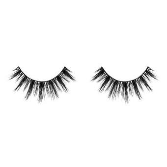 velour lashes doll me up - Google Search