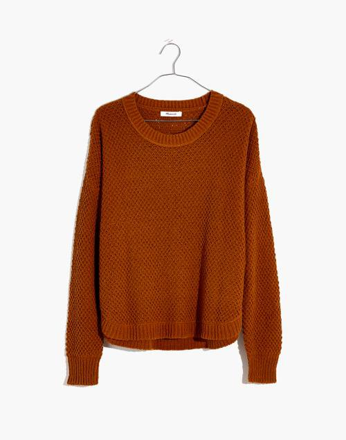 Parkhouse Pullover Sweater