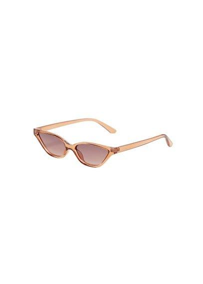 MANGO Micro sunglasses