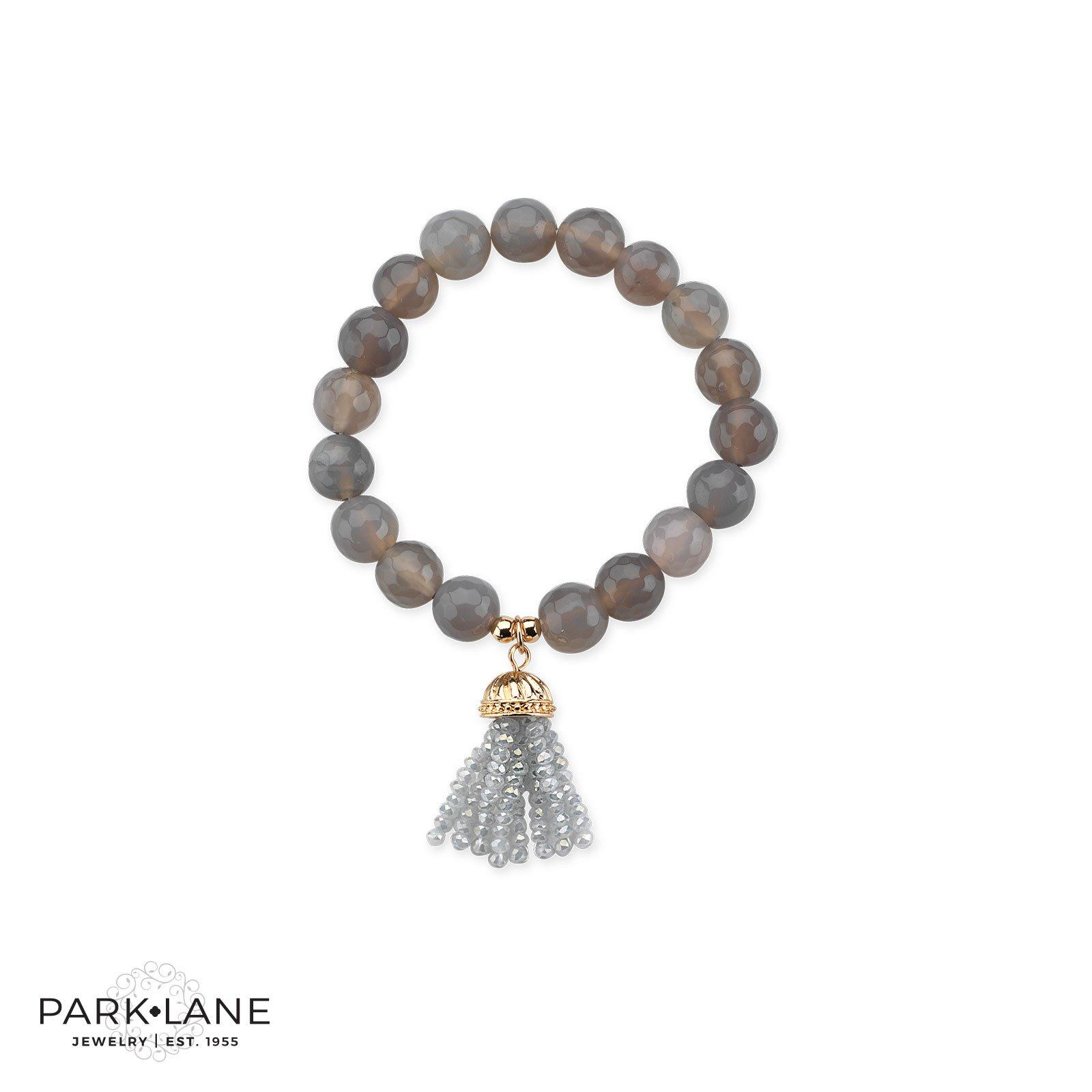 Park Lane Jewelry - Storm Bracelet $82
