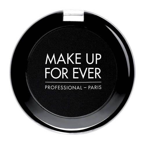 Makeup for ever - black