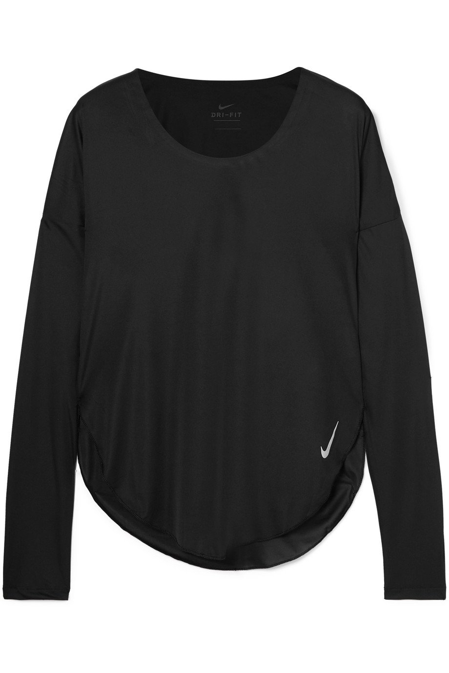 Nike | City Sleek Dri-FIT top | NET-A-PORTER.COM