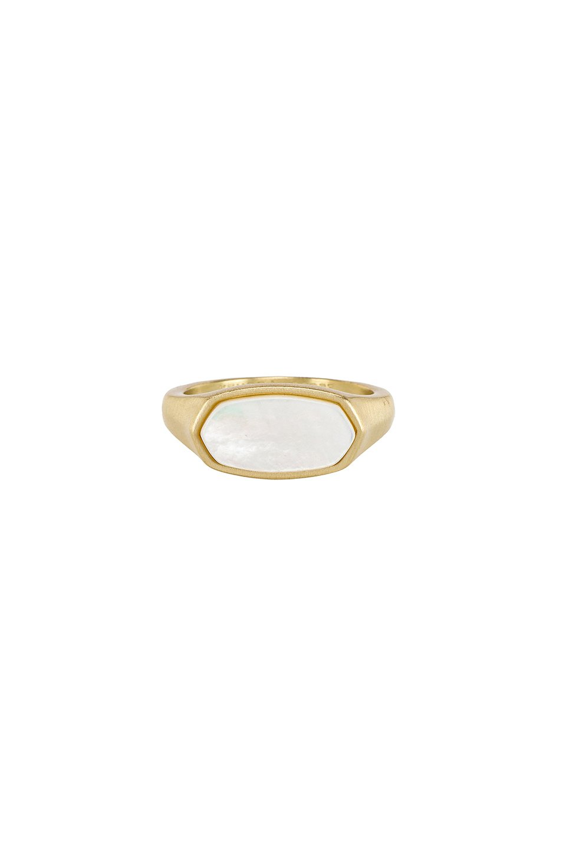 Mel Ring