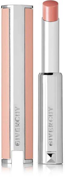 Le Rose Perfecto Lip Balm - Glazed Beige 101