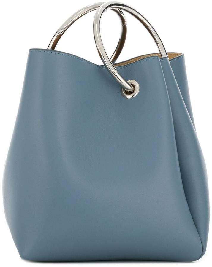 small Loop bag