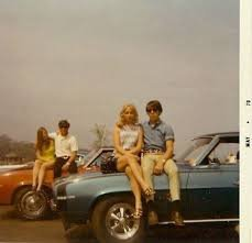 in love aesthetic vintage retro - Google Search