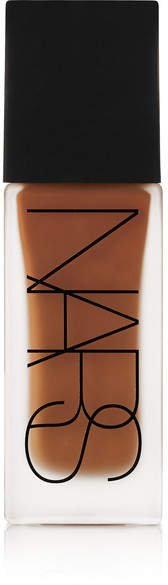 All Day Luminous Weightless Foundation - New Orleans, 30ml