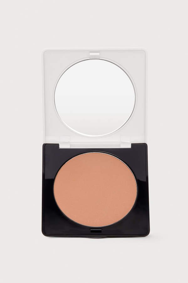 Perfecting Powder - Beige
