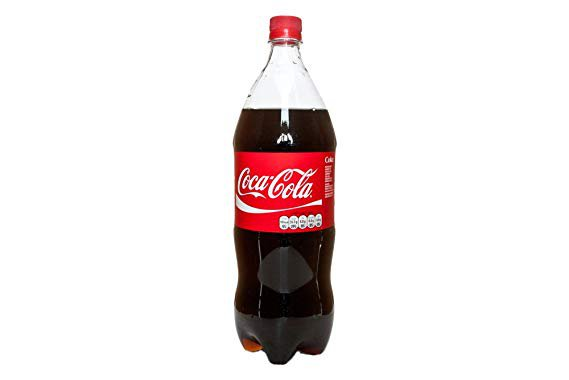 1.5 litre coke bottle dimensions - Google Search