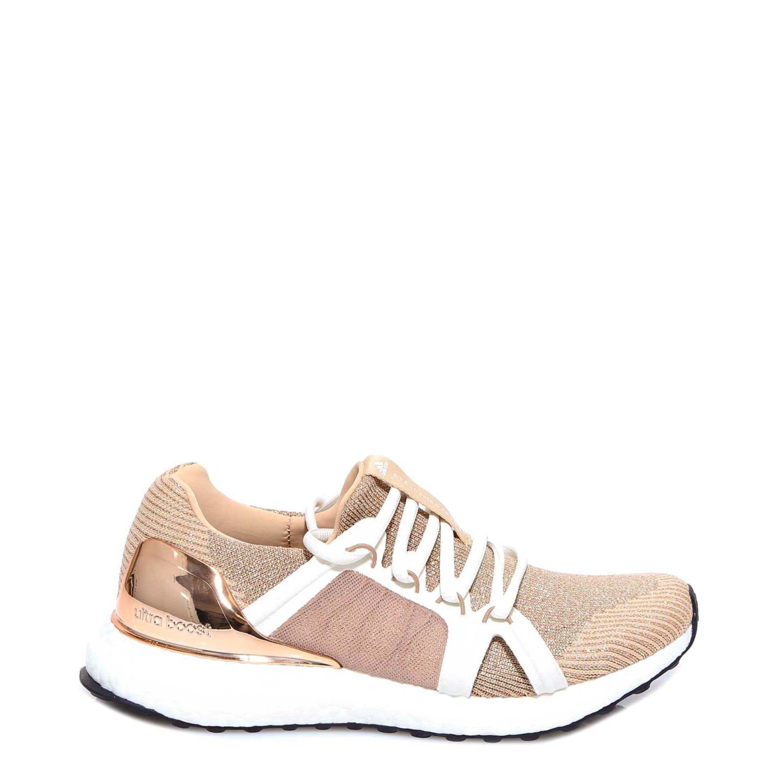 Adidas by Stella McCartney Ultra Boost S Sneakers