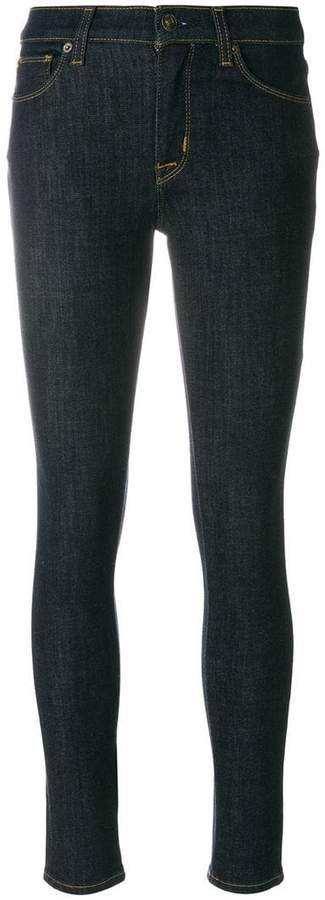 Nico jeans
