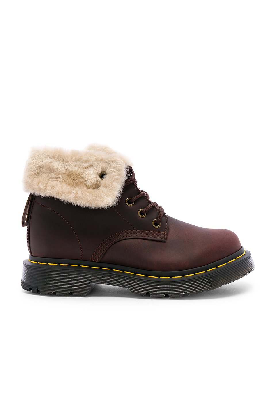 1460 Kolbert Snowplow Boot