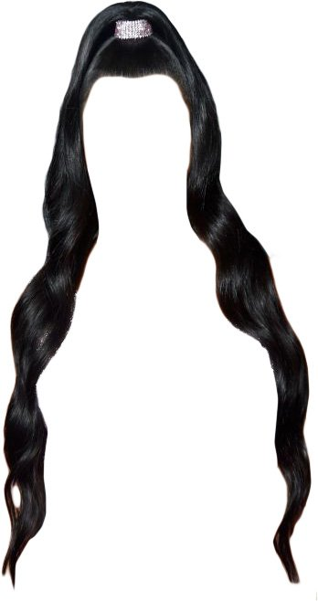 Hair Edited By MaryIsNotMyName — imgbb.com