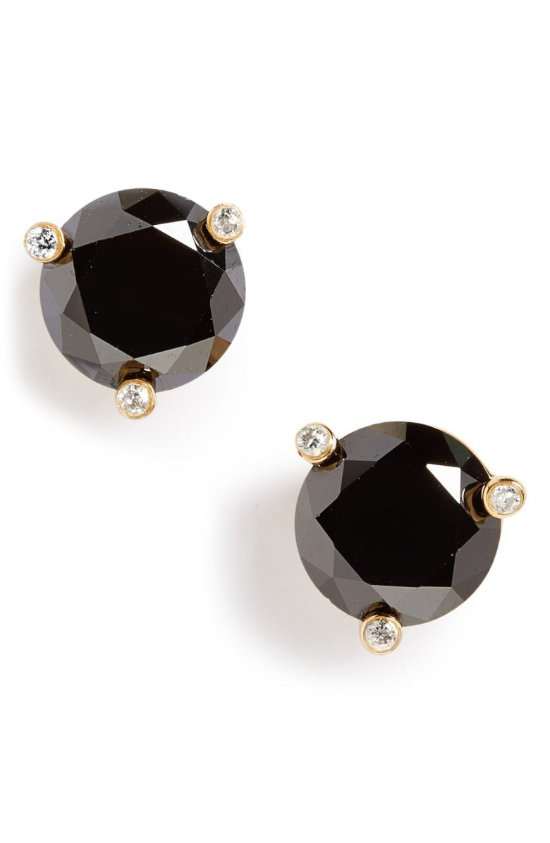 kate spade new york 'rise and shine' stud earrings   Nordstrom