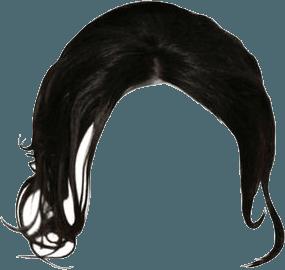 HAIR EDIT
