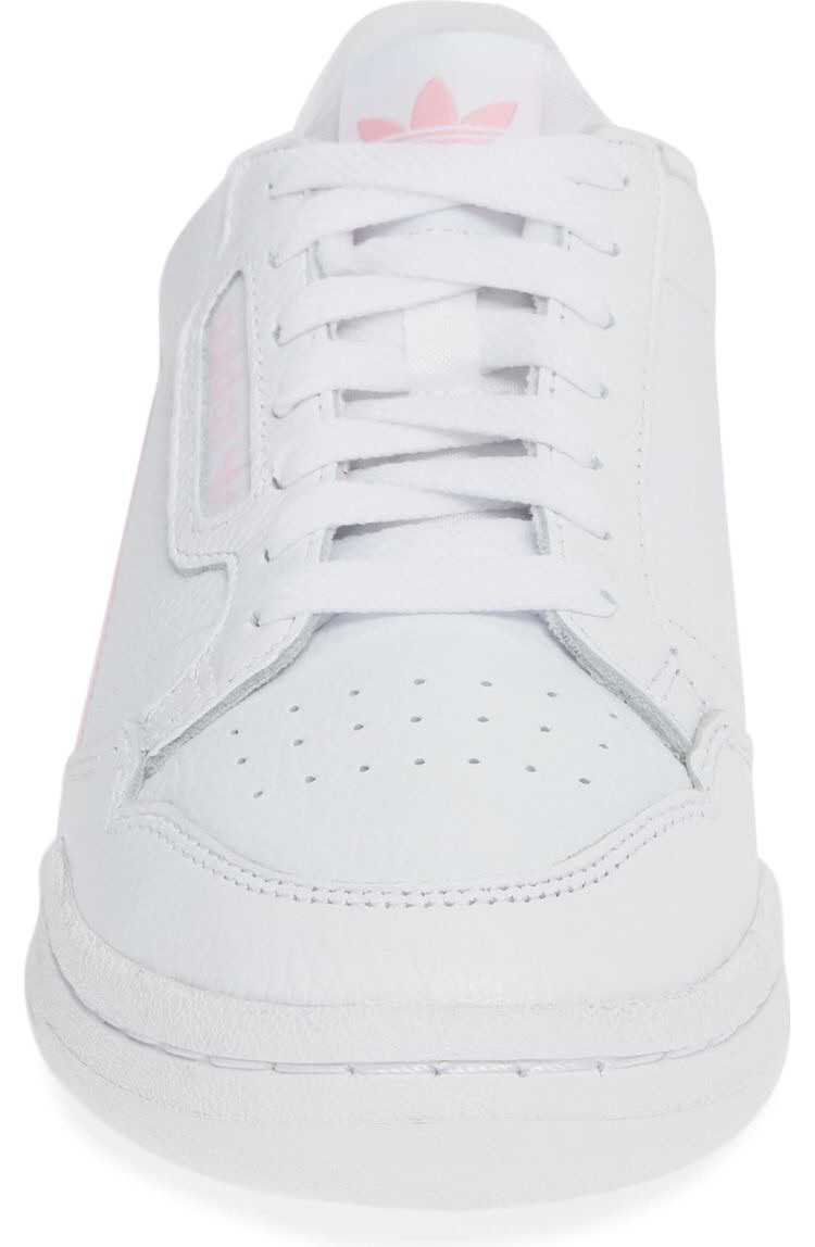adidas Continental 80 Sneaker (Women)   Nordstrom