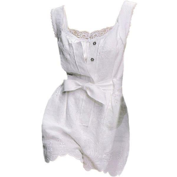dresses png - Pesquisa Google