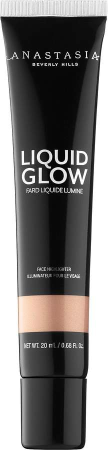 Liquid Glow Highlighter