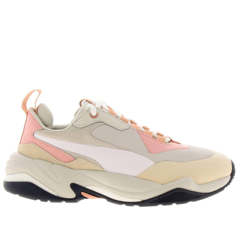 Puma Sneakers Shoes Women Puma