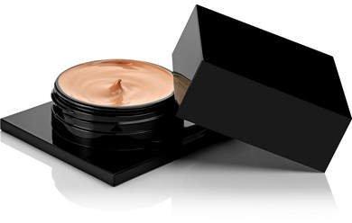 Spectral Cream Foundation - Ib40, 30ml