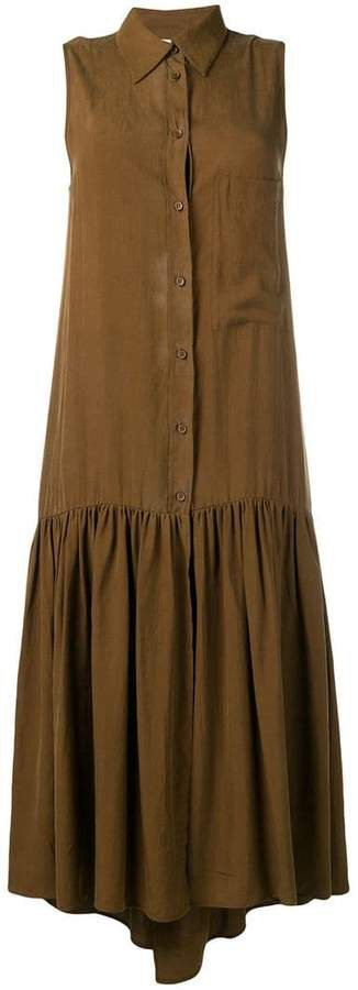 Addey dress