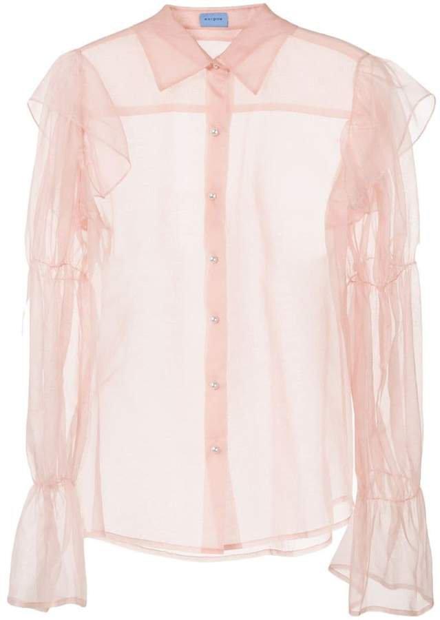 Macgraw blouse