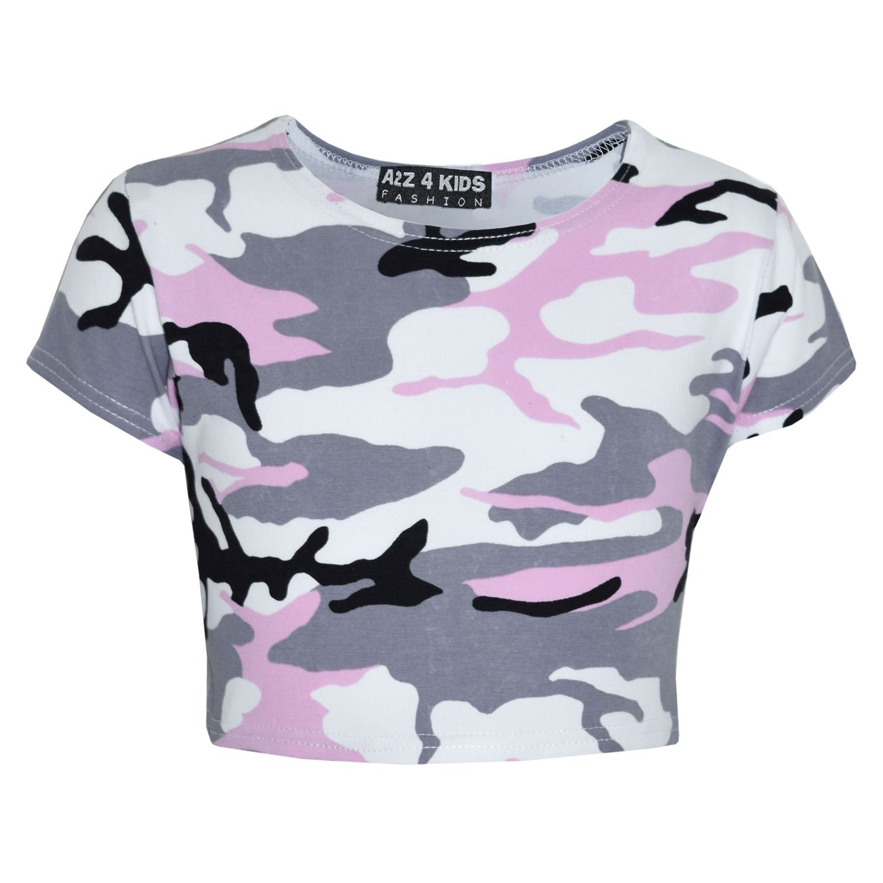 pink camo top - Google Search