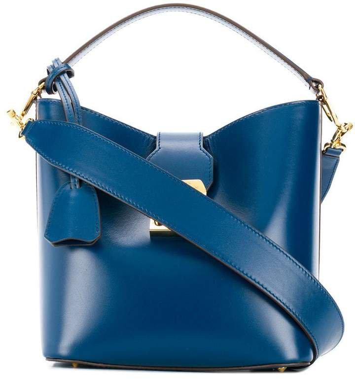 Murphy small tote bag