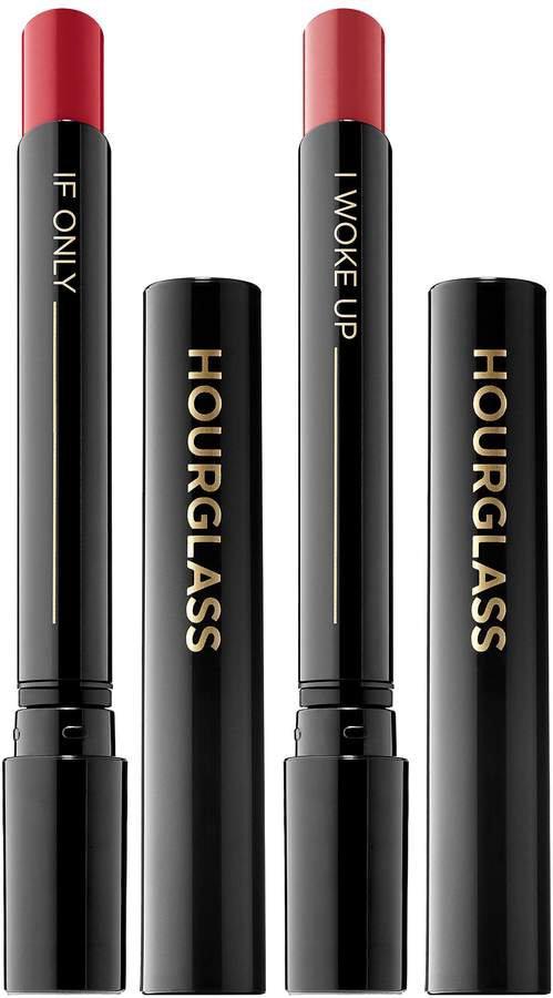 Confession Lipstick Refill Duo