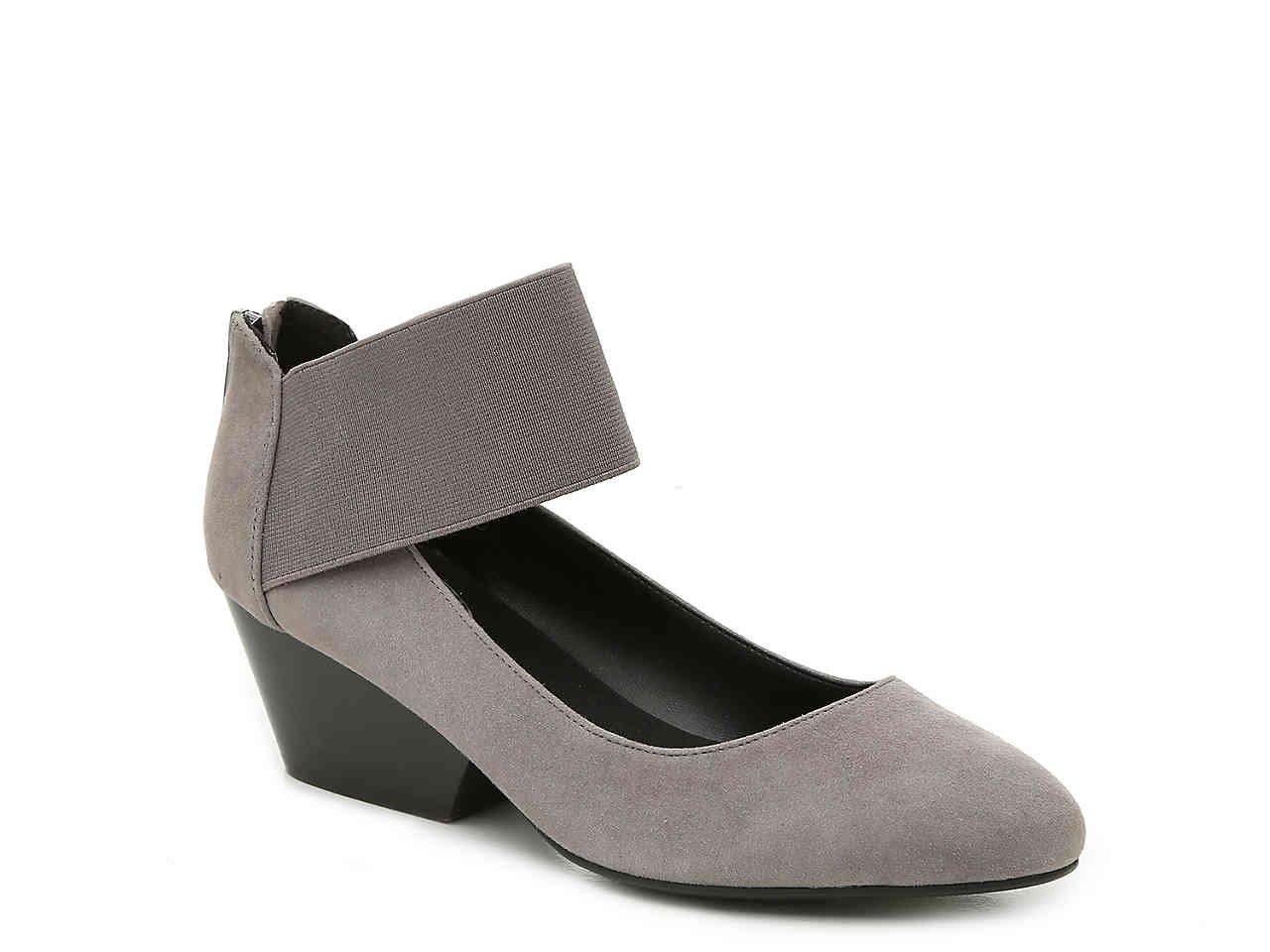COM & SENS Pomaro Pump Women's Shoes | DSW