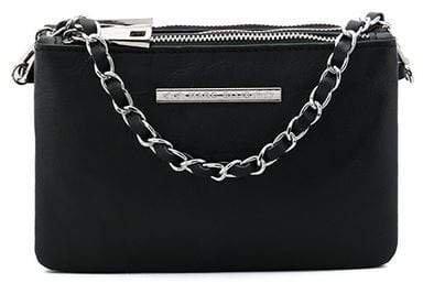Marc Ellis Kendall shoulder bag